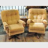 Retro Teak Lounge Suite   Period: 1974   Make: Chiswell   Material: Teak and velvet velour