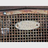 Ford Blitz Truck | Period: WW2 era | Make: Ford
