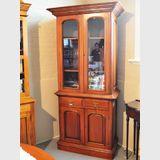 Bookcase | Period: c1970s | Material: Mahogany