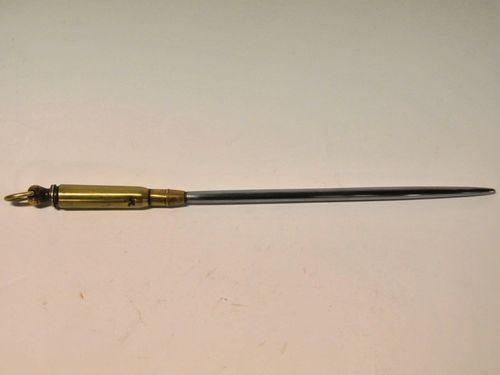 Pipe Steel | Period: Vintage cWW2 | Material: Steel